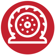 puncture-repair-newtonabbey-belfast